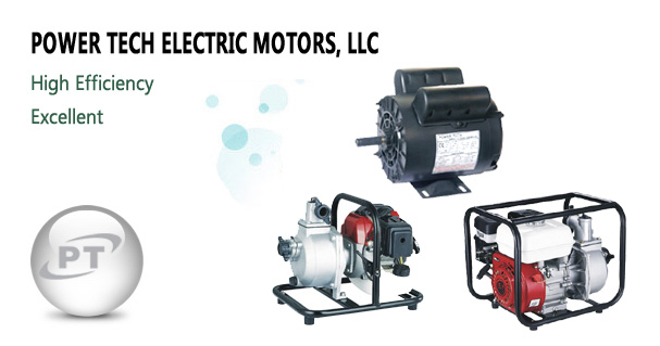 banner2 power tech electric motors, llc add 9054 cody street, overland  at crackthecode.co